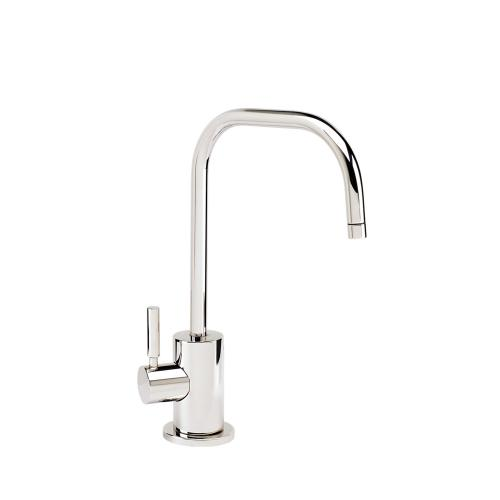 Fulton Cold Only Filtration Faucet - 1425C - Waterstone Luxury Kitchen Faucets