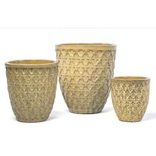 Arabella Planter - Set of 3