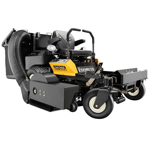 Cub Cadet Commercial Commercial Ride-On Mower Model 53AH3AGT050
