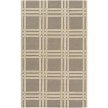 "View Product - Lockhart LKH-9007 2'6"" x 8'"