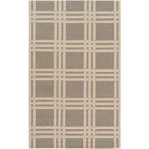 Surya - Lockhart LKH-9007 8' x 10'