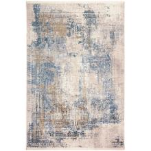 View Product - CADIZ 3890F IN BLUE-GRAY