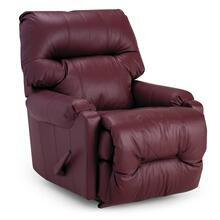 DEWEY Space Saver Recliner