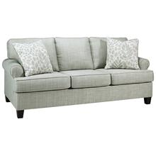 Kilarney Queen Sofa Sleeper