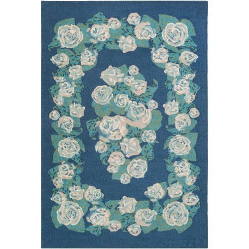 Gallery - Botany BOT-2485 9' x 13'