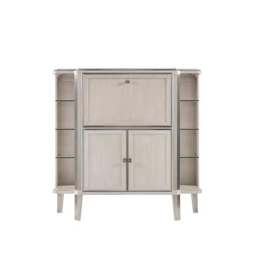 La Scala Bar Cabinet