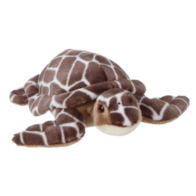 The Heritage Collection[TM] Sea Turtle