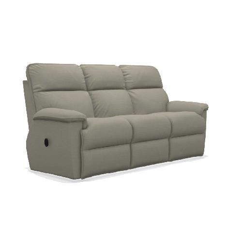 LA-B-BOY 440-706-C160764 Jay Reclining Sofa
