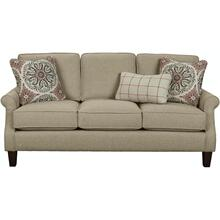 See Details - Hickorycraft Sofa (771950)