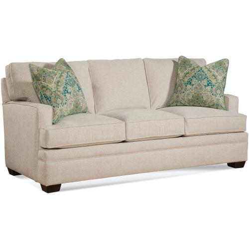 Braxton Culler Inc - Bradbury Sofa