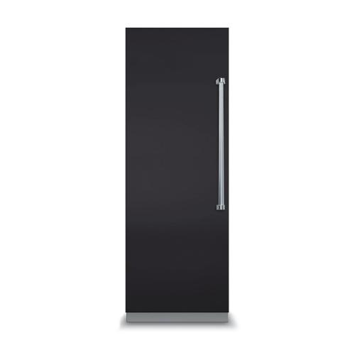 """VFI7240W - 24"""" Fully Integrated All Freezer with 5/7 Series Panel Viking 7 Series"""