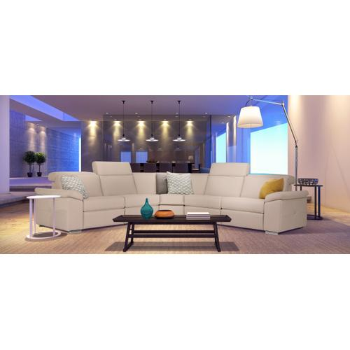 London Sectional (169-177-050-177-170)