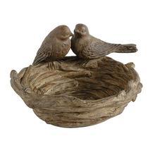 Ziva Nesting Bird Dish
