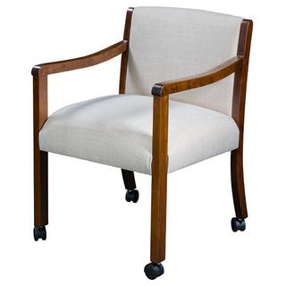 See Details - Bollingbrook Upholstered Chair