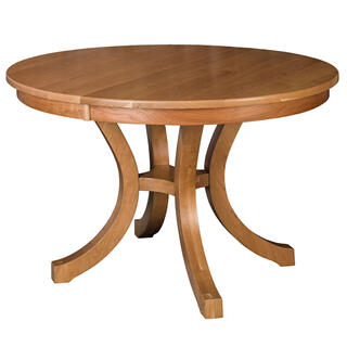 See Details - Charleston Table