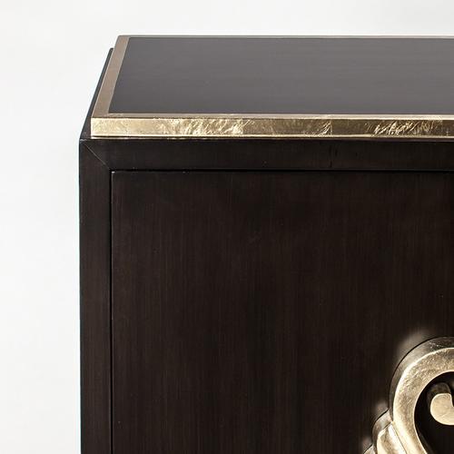 """Artmax - Cabinet 64x17x39"""""""
