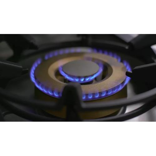 200 Series Vario Hob, Gas