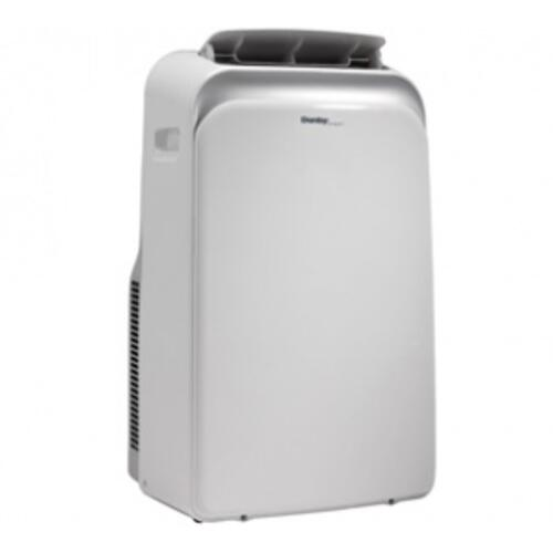 Danby - Danby Designer 14000 BTU Portable Air Conditioner