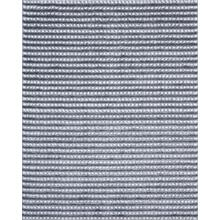 Atlanta Shag - ATL1241 Dark Gray Rug