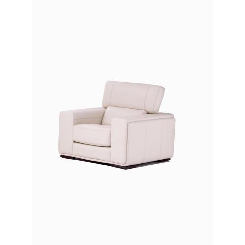 Maggy Chair
