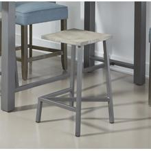 See Details - Counter Stool 2PK Priced EA