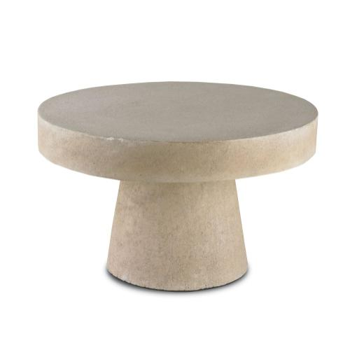 Higham Cocktail Table