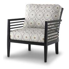 View Product - Java II Chair - 30 L X 34 D X 36 H