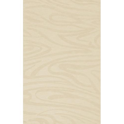 Dalyn Rug Company - PT8 100 Chalk