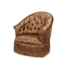 Swivel Chair - Opt1