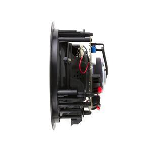 R-2650-CSM II In-Ceiling Speaker