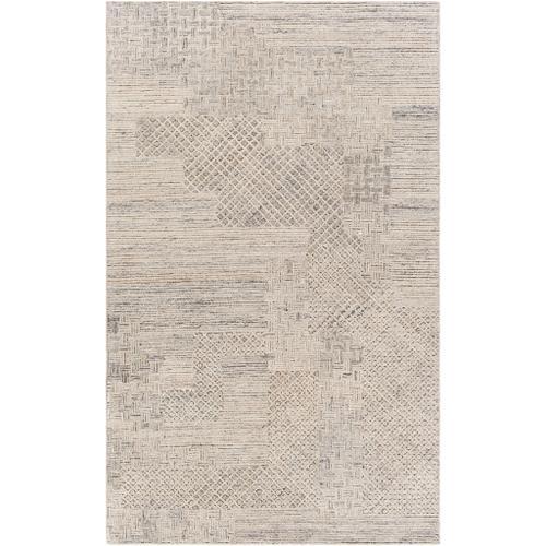 """Gallery - Rosario ROA-2304 5' x 7'6"""""""