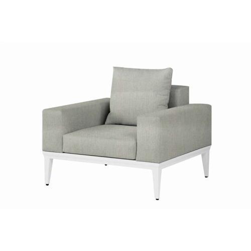 Alassio Club Chair