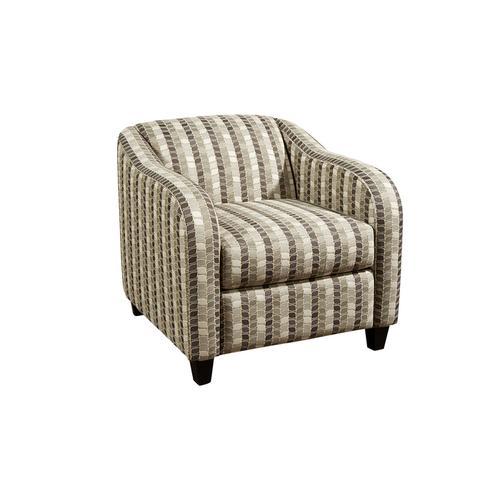 543 Chair
