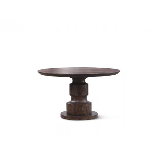 Wakefield Round Dining Table