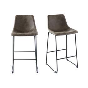 Wes Bar Stool Set