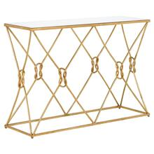 See Details - Ariadne Console Table