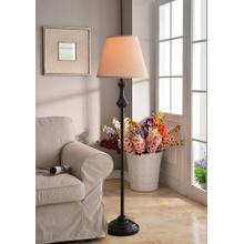 See Details - Genie - Floor Lamp