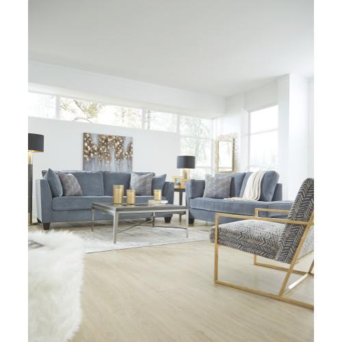 Sciolo Sofa
