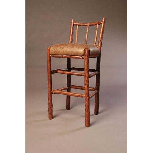 761 Bar Chair