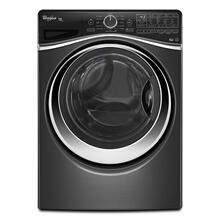 See Details - 4.5 cu. ft. Duet® Steam Front Load Washer with Load & Go™ System