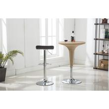 See Details - CHOCOLATE BAR STOOL (2 IN 1 BOX)