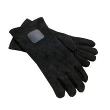 Product Image - Gloves Black