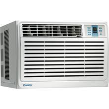 See Details - Danby 13800 BTU Window Air Conditioner