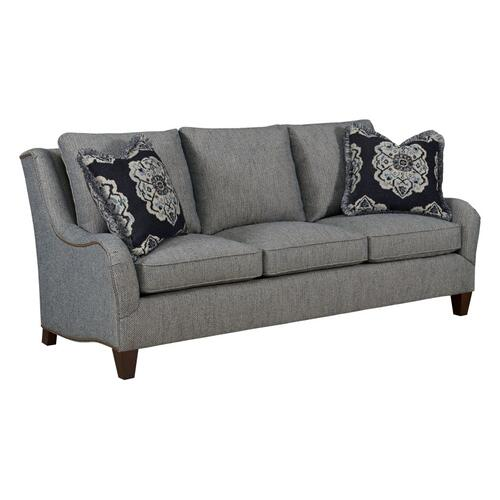 Kincaid Furniture - Dennison Sofa