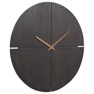 See Details - Pabla Wall Clock