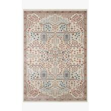 View Product - HLD-03 RP Isa Rust Rug