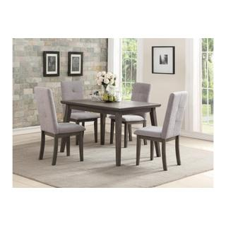 University Dining Table