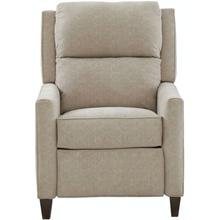 Product Image - Arm Chair