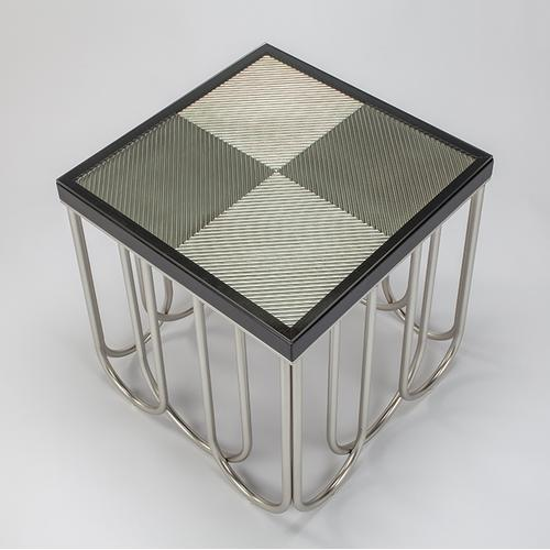 """End Table 24x24x24"""""""