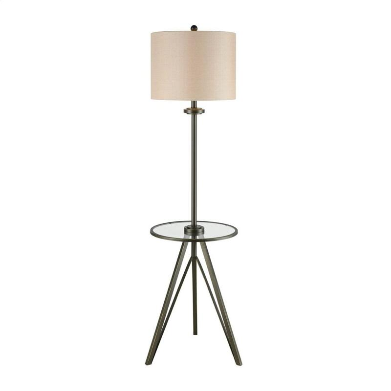Molu Floor Lamp